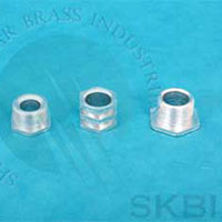 Mixer Juicer Parts