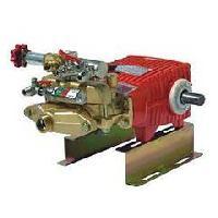 High Pressure Power Sprayer