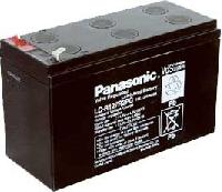 Panasonic Inverter Battery