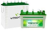Videocon Inverter Battery