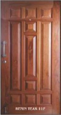 Teak wood doors in bangalore manufacturers and suppliers for Teak wood doors in bangalore
