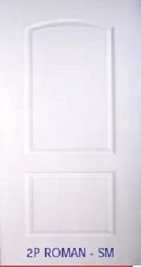 Moulded SM & GPS Doors