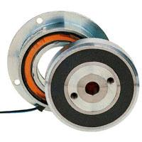 Industrial Coil Rewinding Service