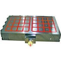 Magnetic Chucks Repairing Services