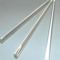 Glass Rods