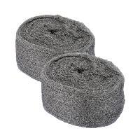 steel wool fibres
