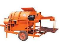 Haramba Thresher