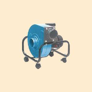Guar Gum Plant Equipment