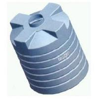 Hdxlpe Plastic Storage Tank