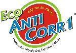 Eco Anticorr1