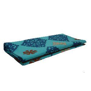 Applique Bedspread