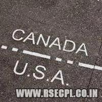 Cross Border Communication Services