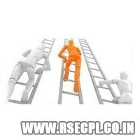 Skill Development Services