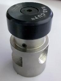 Manual Corner Cutter