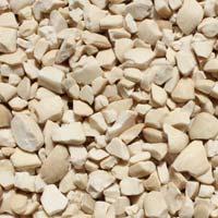 High Quality Tamarind Kernel Broken Seeds