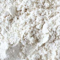 Tamarind Kernel Powder tkp2