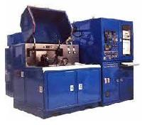 Hydraulic Power Pump