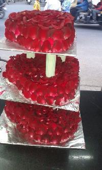 Birthday Cake 06