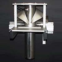 Pouch Packaging Machine Spare Part