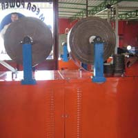 Fully Automatic disposable Dona Paper Bowl machine
