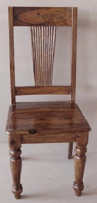 Gola Chair
