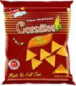 Cornitos Corn Chips