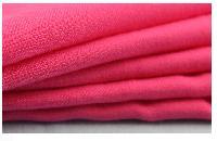 Plain Dyed Rayon