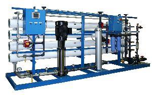 Industrial Ro Filter