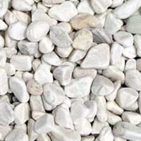 Marble Chips