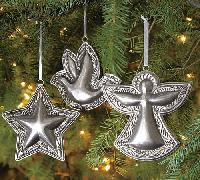 Christmas Handicrafts