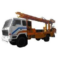 Dth Drilling Rigs