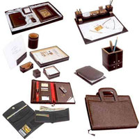 Corporate Promotional Items