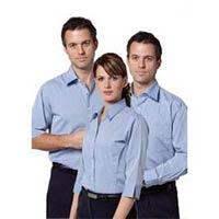 Corporate Uniform Shirts