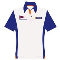 Custom Made Tshirts