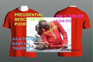 election tshirt5