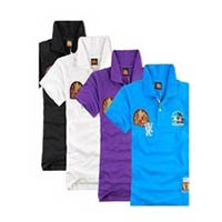 Uae ladies collar t shirts ladies collar t shirts from for Plain t shirt supplier malaysia