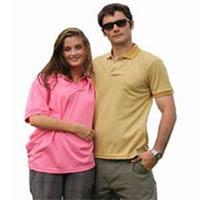 Girl Friend Tshirts