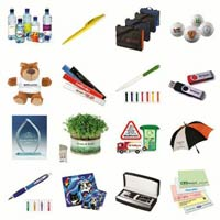 Latest Promotional Gifts
