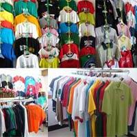Multi Colour Tshirts