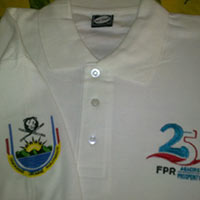 Presidential Election Tshirts