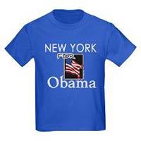 Printed Mens Tshirt