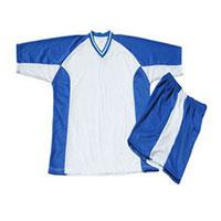 Soccer Unifom
