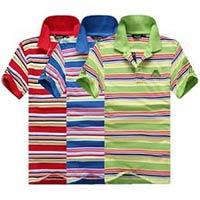 Stripe Tshirts