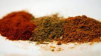 Spice Flavour