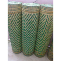 Prayer Mats In Tamil Nadu Manufacturers And Suppliers India
