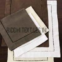 Linen Table Napkins