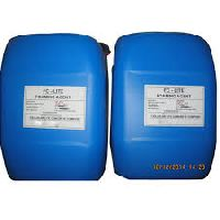 Clc Foaming Agent