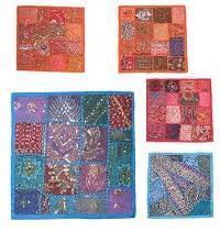 Sitara Cushion Covers