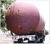Odc Truck Service