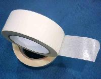 Self Adhesive Paper Tapes